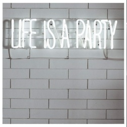 life-is-a-party-neon-light